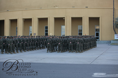 MCRD Graduation Fox Family Final-6