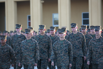 MCRD Graduation Fox Family Final-27