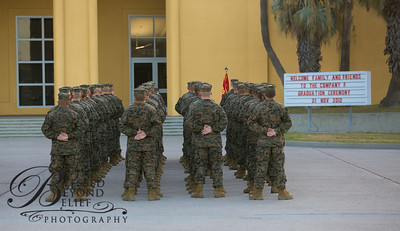 MCRD Graduation Fox Family Final-1