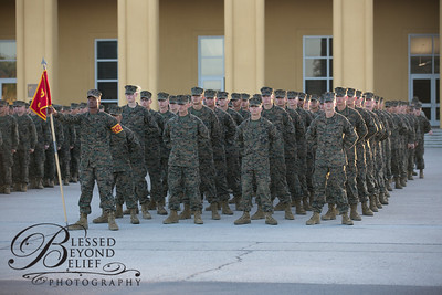 MCRD Graduation Fox Family Final-18