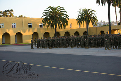 MCRD Graduation Fox Family Final-2