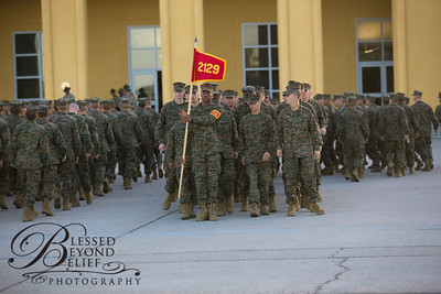 MCRD Graduation Fox Family Final-15