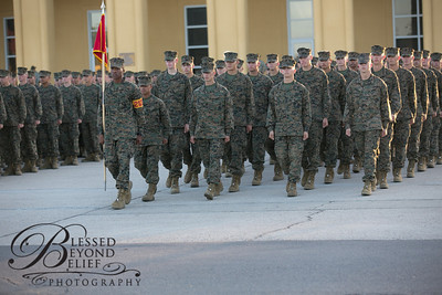 MCRD Graduation Fox Family Final-19