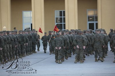 MCRD Graduation Fox Family Final-9