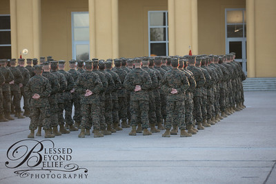 MCRD Graduation Fox Family Final-8