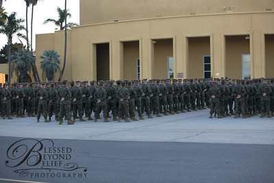 MCRD Graduation Fox Family Final-5