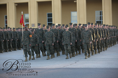 MCRD Graduation Fox Family Final-20