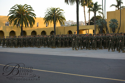 MCRD Graduation Fox Family Final-3