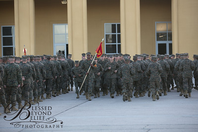 MCRD Graduation Fox Family Final-11
