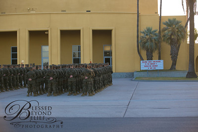 MCRD Graduation Fox Family Final-7