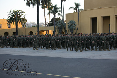 MCRD Graduation Fox Family Final-4