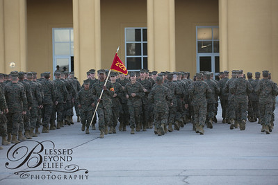 MCRD Graduation Fox Family Final-12