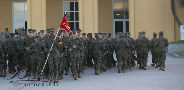 MCRD Graduation Fox Family Final-14
